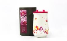 茶米杯 Charming Cup