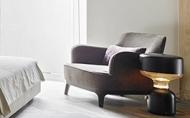 居拓傢具設計有限公司