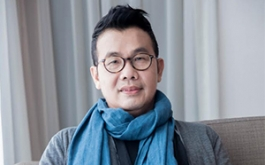 呂賢文 設計總監