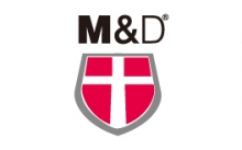 M&D Milano Design