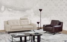 M&D Milano Design