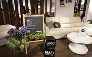 【創空間集團】M&D Milano & Design 開幕茶敘 特別報導