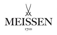 Meissen 梅森上海時尚藝術之家