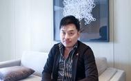 「設計是——每一樣東西,你都要有辦法去發掘它的美。」 專訪:【新加坡室內設計協會】理事長 王勝杰