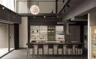 弘均廚具展示中心