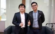 【跨界對談】國際連結·在地視野,為台灣建構全方位思維
