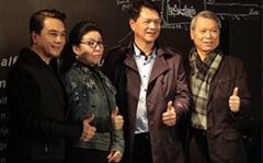 2017台灣室內設計週 兩岸設計大攜手 邁進國際大舞台