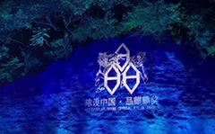 2017【陳設中國·晶麒麟獎】頒獎盛典 現場報導