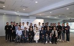 2017中國設計菁英之旅 台灣傳承與創新設計論壇 活動報導