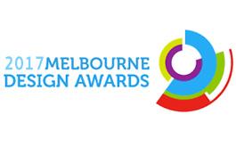 【仝育空間設計 莊媛婷、鄭瑞文】2017 Melbourne Design Awards力摘兩銀獎殊榮 活動報導