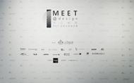 MEET@design 本心相見│台灣室內設計週:本心相見沙龍暨啟動儀式