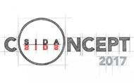 2017 SIDA CONCEPT 新加坡室內設計概念獎報名開跑囉!