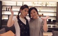 【跨界對談】春河劇團 郎祖筠X匠意設計 謝沛紜:接受不完美 追求更完整