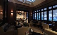 馬多尼 餐酒館