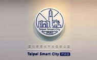 【O+歐加智能™ Oplus】攜手臺北市政府,實現智慧城市願景