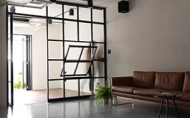 【CONCEPT北歐建築 留郁琪Doris】賦予空間彈性想像 打造個性品味居宅