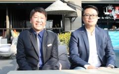 【跨界對談】H2O Hotel 譚逸峰 x 竹村設計 魏立彥 :世代延伸的對話交流