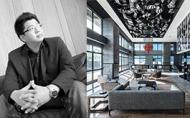 【現場直擊】九號設計 李東燦 人物專訪+拍攝會議幕後花絮