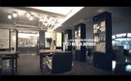 WID建築.室內設計 王中丞 作品《斐瑟Visavis 臺中》