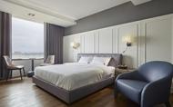 【艾立思國際家飾】貼心舒適的安全家具 佈置優質護理環境