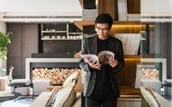 設計與經營實力兼備 喜於創新的生活考察家 專訪:【雅群空間設計】杜錦賜