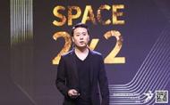 【由里設計】2018中國設計星總決選舞台 李肯別出「心」裁溫暖眾人!