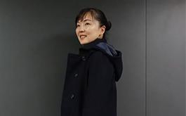 設計的轉譯者 靈活思維解放空間束縛 專訪:【簡兆芝室內設計】簡兆芝