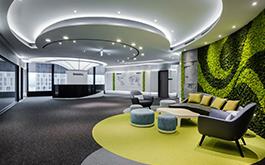 Deloitte Taiwan