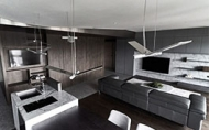 【CONCEPT北歐建築設計團隊】精粹設計導引生活 溫柔本質如海納百川