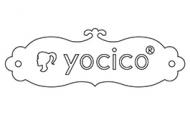 【程翊設計 詹芳玫YOCICO®】時尚發電機再升級!「Yocico」搖身一變成為商標!