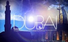 迪拜國際專業室內設計大賽
