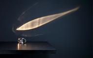 藝術燈飾先驅 開拓國際新路 專訪:【OSTI Lighting 歐斯堤照明】
