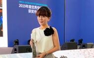 【由里設計 傅瓊慧】2019-2020 Hers Design Award 美感女神獨冠雙獎光環!