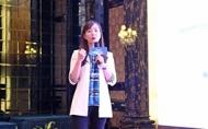 【簡兆芝室內設計】2019星杰國際設計師峰會 簡兆芝首次獻聲迴響如潮!