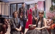 【跨界對談】JETEZO X Thai. J X Yuli Design:品牌定位締造時尚