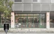 【易寬設計 張華騫】2019 MUSE Design Awards 首開得勝「銀」回榮耀!