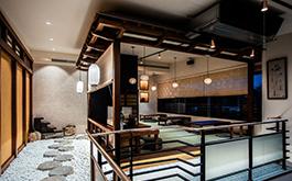 【弄木人文空間 莊舒云】古城咖啡館 飄香的昭和記憶