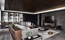 Elegant Mansion