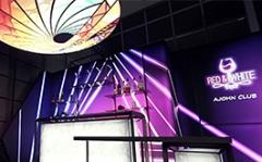 【A-John亞強企業】AKB系統的引領者 鋁試布爽鋁創家居!