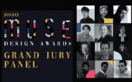【D.H.I.A黃靜文室內設計】2020 MUSE Design Award 台灣唯一評審黃靜文國際受邀!