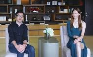 【跨界對談】NAMUA那木瓦 X 軒宇設計:品味與質感生活的美學對話