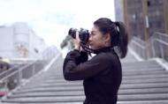 【奇尚設計 林妍君】空間設計女爵