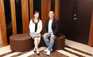 【現場直擊】中科大室內設計系 李東明主任 X 簡兆芝室內設計 跨界對談幕後花絮